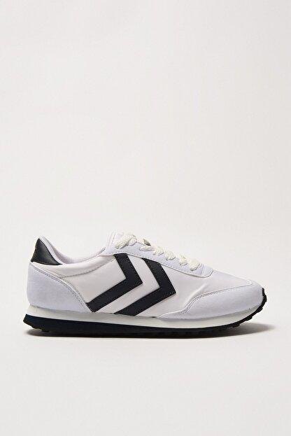 HUMMEL Helsinki Unisex Beyaz Ayakkabı