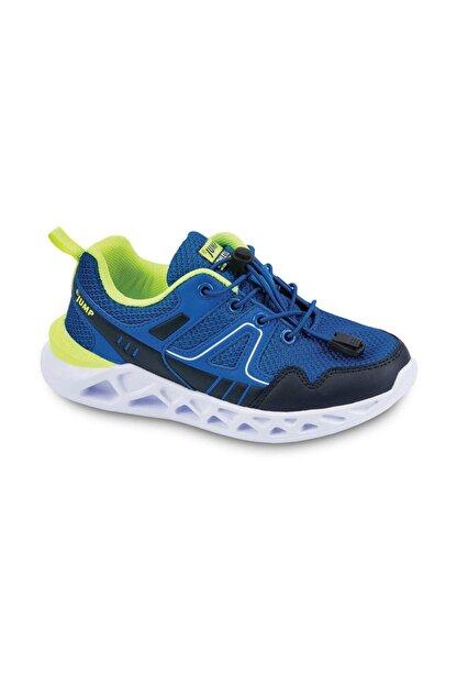 Jump 24742 Uniseks Spor Ayakkabı