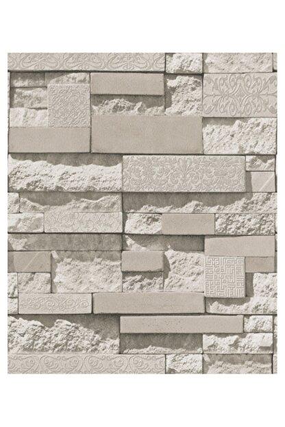 EXCLUSIVE Taş Desen Duvar Kağıdı (5 M²) 9250