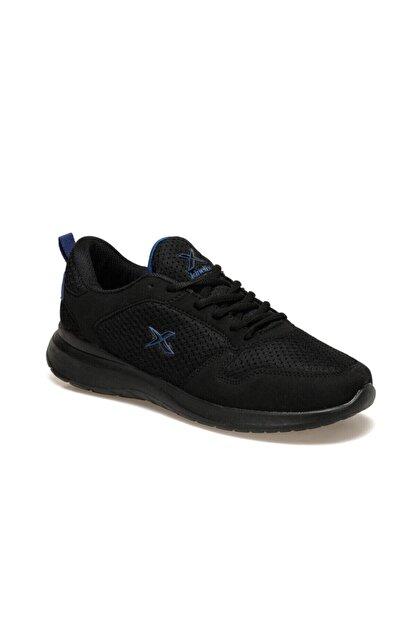 Kinetix ACTION MESH M Siyah Erkek Çocuk Sneaker Ayakkabı 100482992