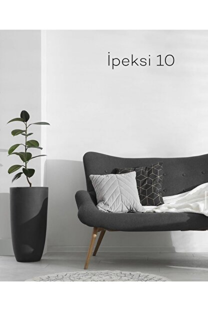 Filli Boya Momento Max 1.25lt Renk: Ipeksi10 Soft Mat Tam Silinebilir Iç Cephe Boyası