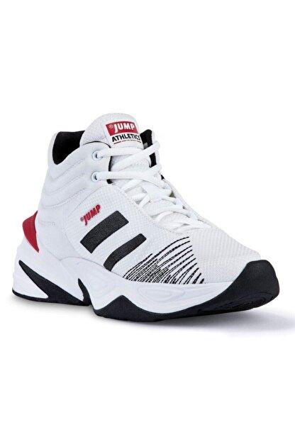Jump • 24774 Spor Ayakkabı