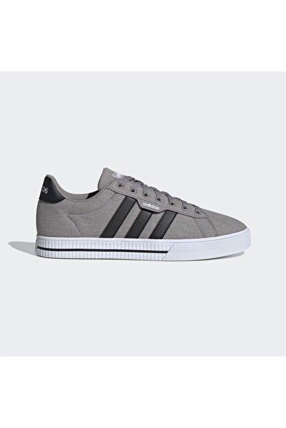 adidas Erkek Günlük Spor Ayakkabı Daily 3.0
