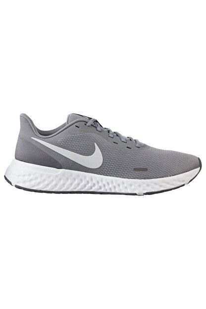 Nike Bq3204-005 Revolutıon 5 Erkek Koşu Ayakkabı