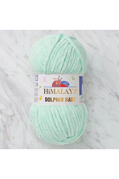 Himalaya Dolphin Baby Renk 80307