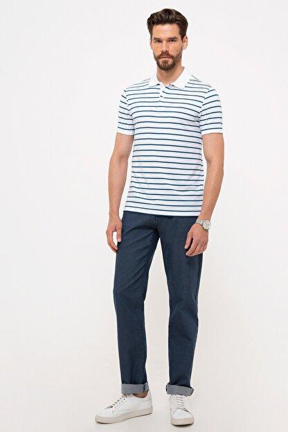 Pierre Cardin Erkek Jeans G021GL080.000.780231