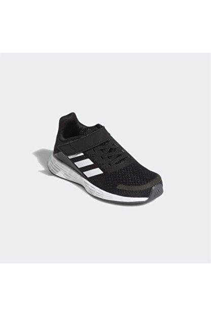adidas Duramo Sl C Cblack/ftwwht/gresıx