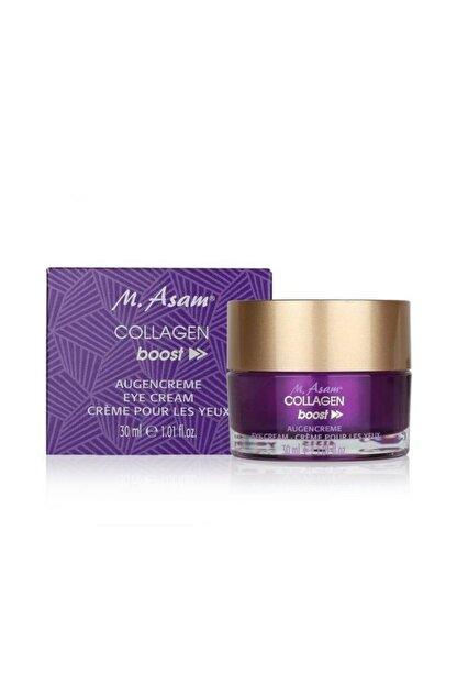 MASAM Collagen Bosst Eye Cream