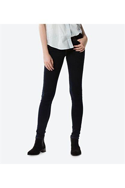 Levi's Kadın Lacivert Pantolon 17778 004