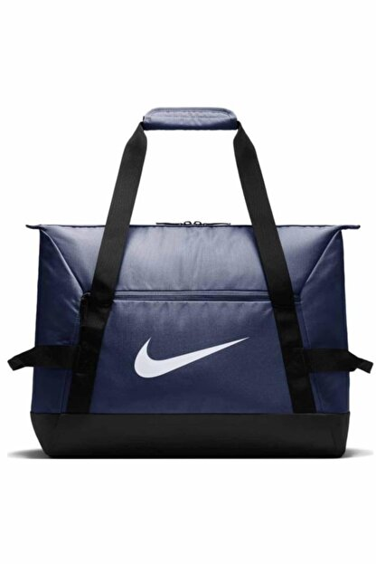 Nike Academy Team S Duff Unisex Ba5505-410 Spor Çanta