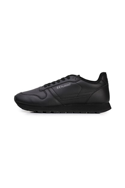 HUMMEL Street Unisex SiyahSneaker