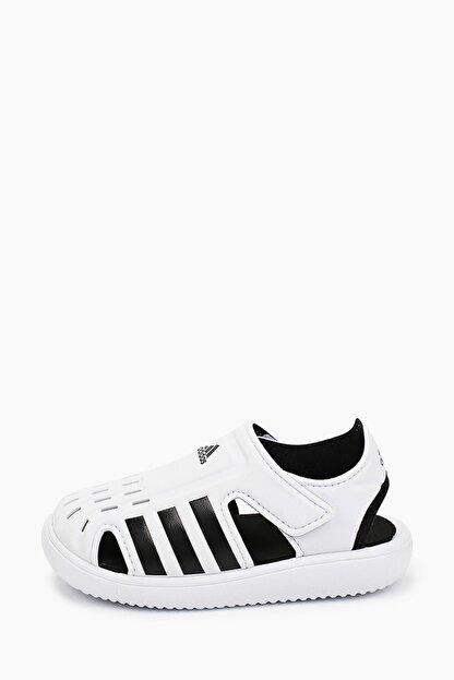 adidas Bebek Sandalet Fy6043