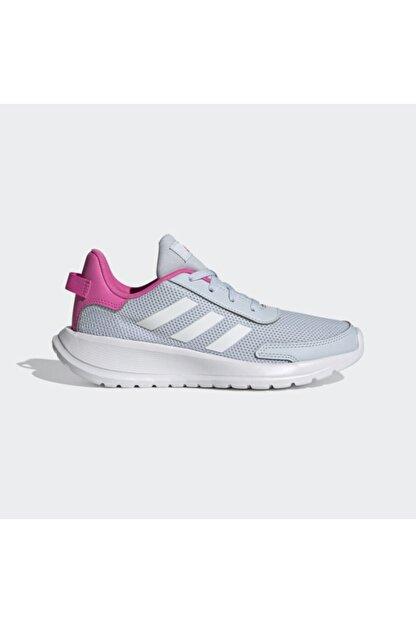 adidas TENSAUR RUN K Turkuaz Kadın Koşu Ayakkabısı 101079755