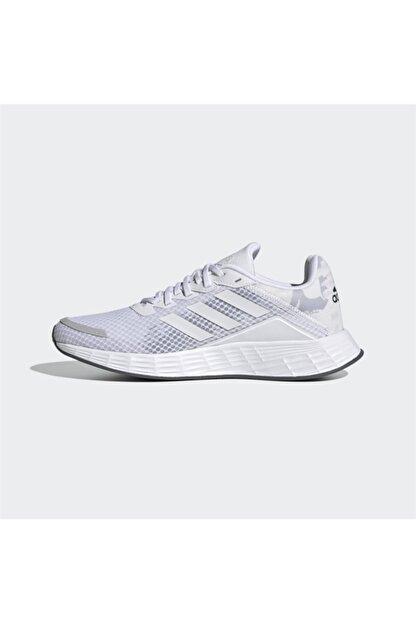 adidas Duramo Sl Ftwwht/ftwwht/dshgry