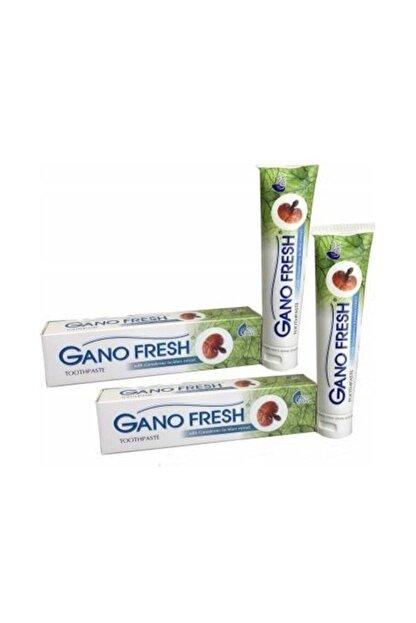 Ersağ Gano Fresh 2x150 Mg 2 Adet