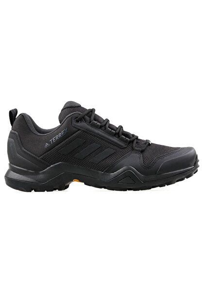 adidas TERREX AX3 GTX Siyah Erkek Outdoor 100663731