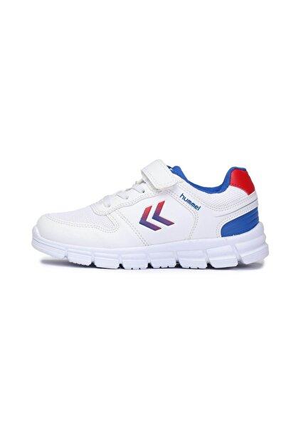 HUMMEL Çocuk Beyaz Ayakkabı