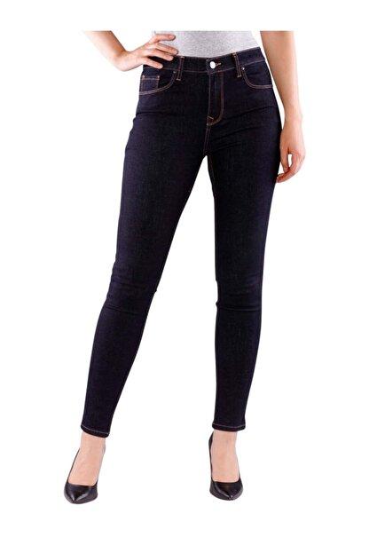 Ltb Kadın Lacivert Jeans 10095113212890