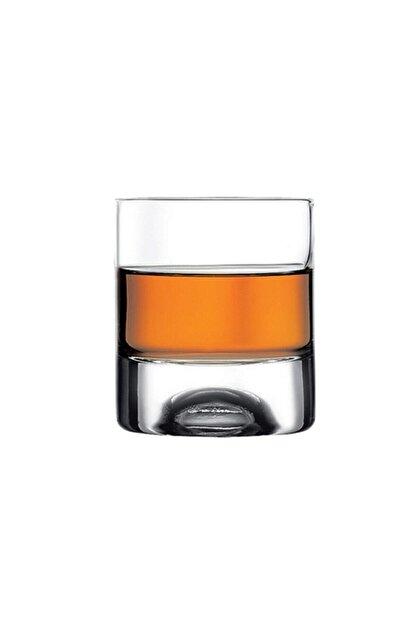 Paşabahçe Viski Bardağı