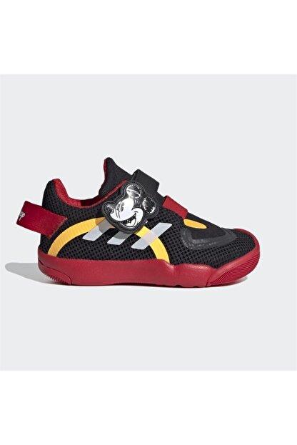 adidas Çocuk Günlük Spor Ayakkabı