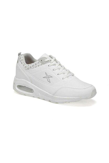 Kinetix TONA M 9PR Beyaz Erkek Ayakkabı 100430914