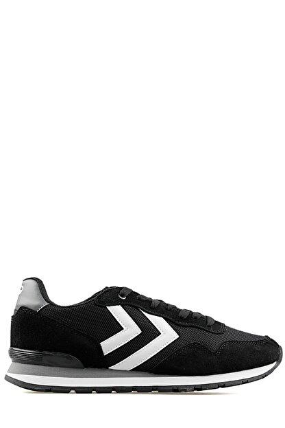 HUMMEL Unisex Siyah Ayakkabı 207906-2114