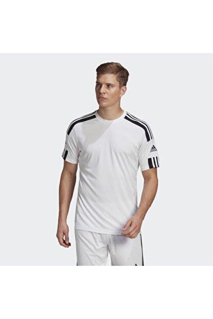 adidas Erkek Koşu Antreman Tişörtü