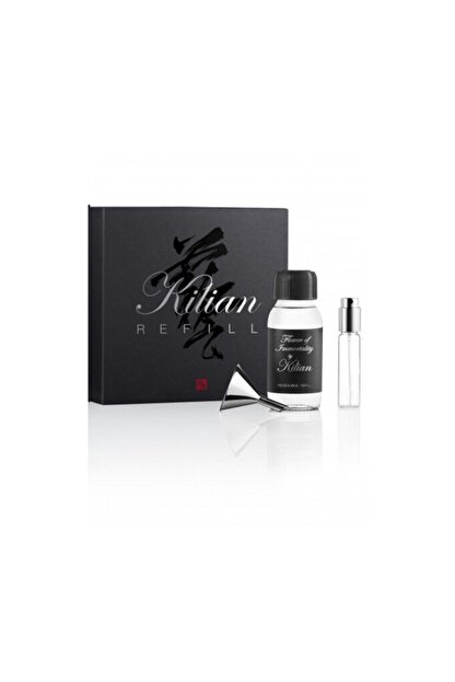 By Kilian Flower Of Immortality Edp 50 ml Unisex Parfüm 3760184353336