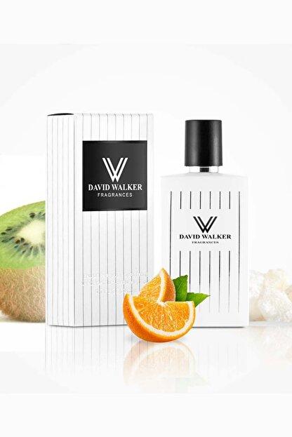 David Walker Lılı B195 50ml Çiçek&meyve Kadın Parfüm