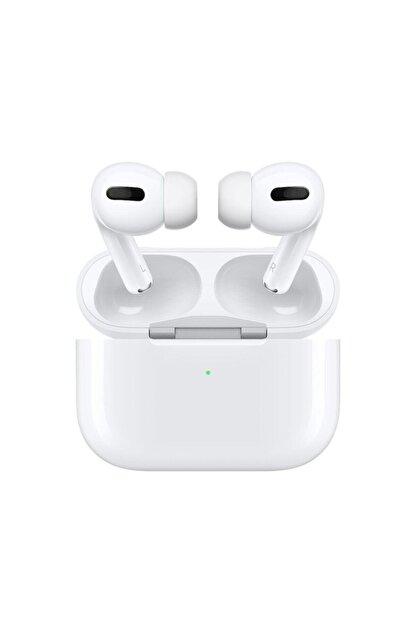 Jetsepetim Iphone Uyumlu  Pro Clone Bluetooth Kulaklık