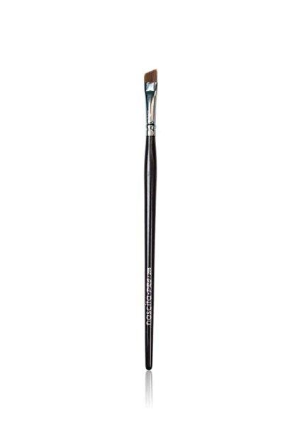 Nascita Pro Açılı Eyeliner Fırçası 265