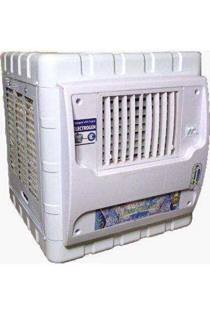 water cooler Sulu Klima Tasaruflu Portatif Orta Boy