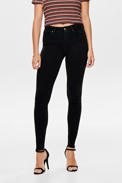 Only Power 3659 Jeans 15181958