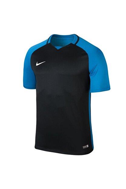 Nike Erkek Forma -  Dry Trophy III Jsy 881483-411 Kısa Kol Forma - 881483-411