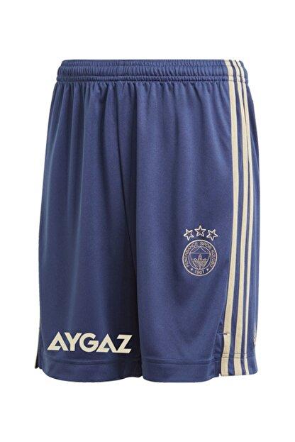Fenerbahçe Fb 20 (G) Laci - Gold Maç Şort