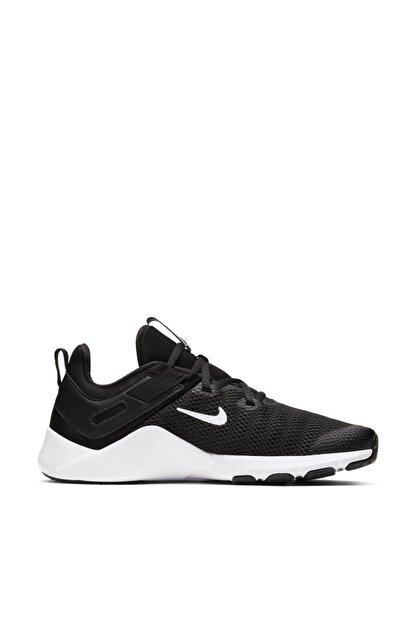 Nike Kadın Koşu & Antrenman Ayakkabısı Dar Kalıptır- Wmns Legend Essentıal Cd0212-001