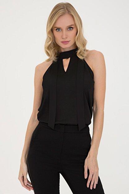 Pierre Cardin Kadın Gömlek G022SZ004.000.771098