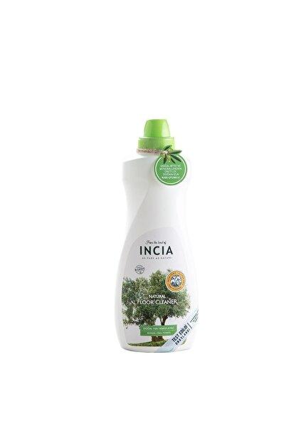 INCIA Incıa Doğal Yer Temizleyici 700 ml