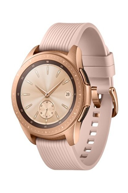 Samsung Galaxy Watch 42mm R810 Rose Gold