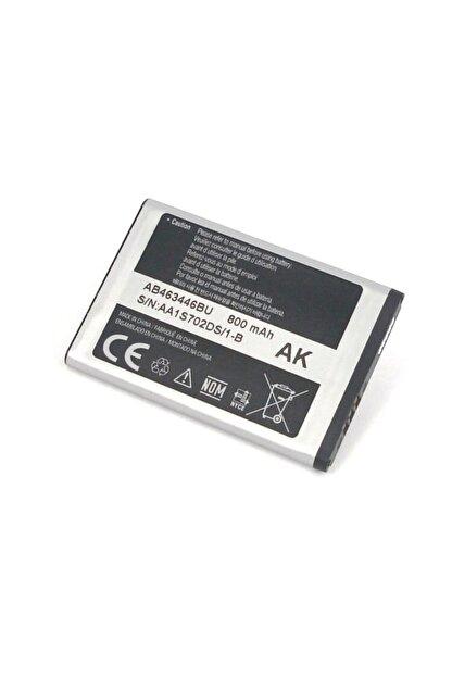 Samsung C450 C3010 D520 D720 D730 E210 B130 Batarya Pil
