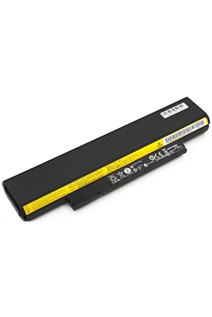 Notespare Lenovo 0a36290 Laptop Batarya Pil A++