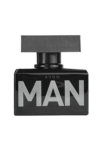 Avon 8413 Man Edt 75 Ml