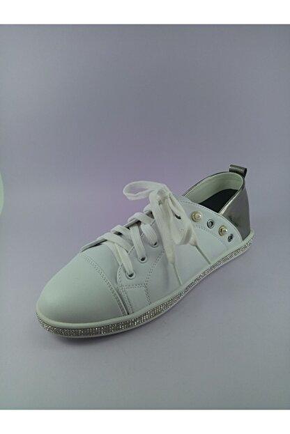 Annie Hall Kadın Ayakkabı