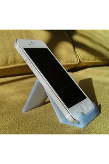 AldımGeldi Iphone Samsung Xiaomi Masaüstü Üniversal Telefon Tutucu