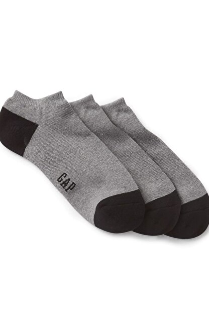 GAP Erkek 3'lü Çorap Seti 283199