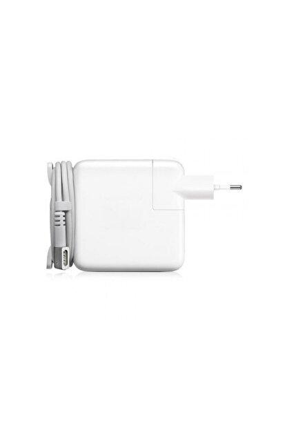 versatile Apple Macbook Pro A1184,a1342,a1278 A1334, A1344,a1330 Şarj Aleti