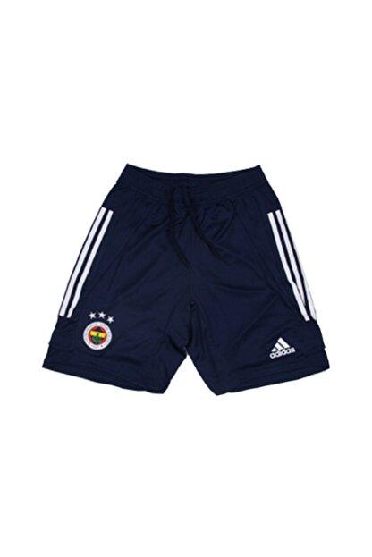 Fenerbahçe Fenerbahçe 2020/21 A Takım Antrenman Şort