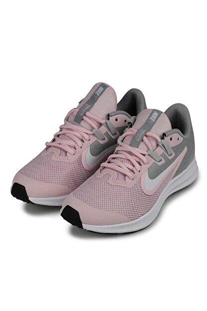 Nike Kadın Pembe Fashion Downshıfter Spor Ayakkabı Nıke Ar4135-601