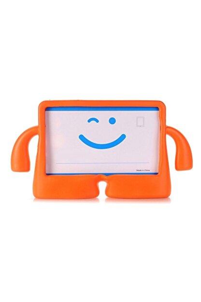 Mobildizayn Samsung Tab A T580 Ibuy Tablet Kılıfı