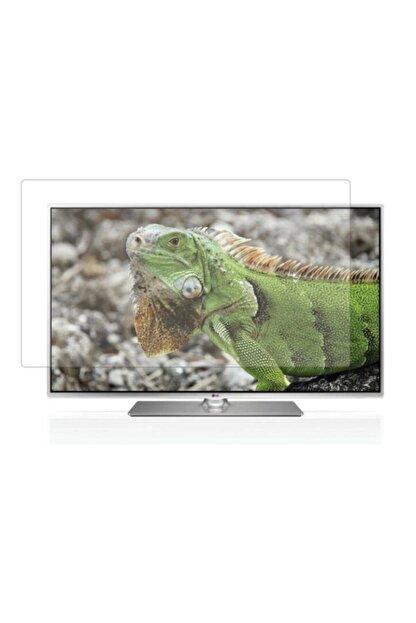 "TV Guard Lg 55lb580v 55"" Inc 3 mm Tv Ekran Koruyucu"